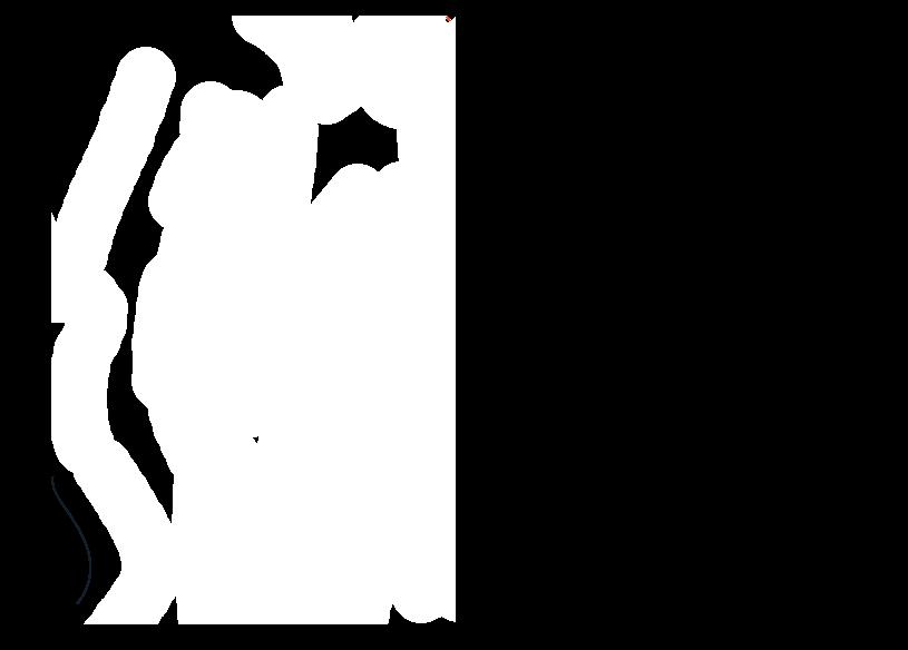 image-layers-3-05