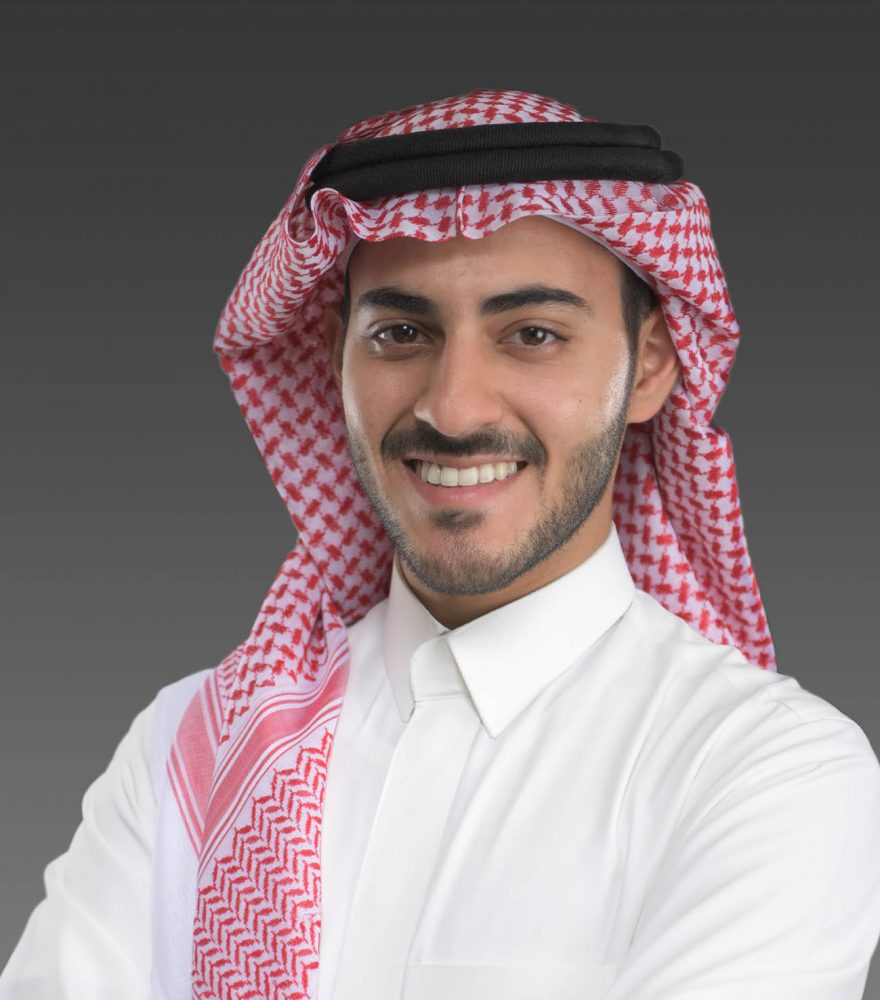 DIGITECT - SAUDI MARKETING AND ADVERTISEMENT CO. CLIENT SERVICING