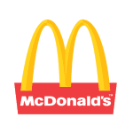 DIGITECT MCDONALDS 1 - Home - Marketing and Advertisment