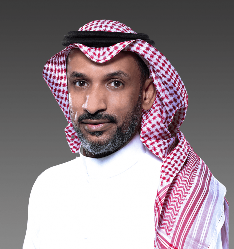 DIGITECT - SAUDI MARKETING AND ADVERTISEMENT CO. SUPPORT SERVICES