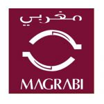 Digitect maghrabi - Home - Marketing and Advertisment